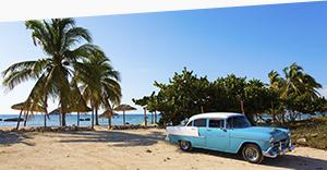 NOWY SPOT W 2019! KUBA / CAYO GUILLERMO