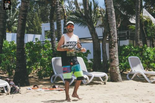 Mauritius-kite-kitesurfing-2016-104