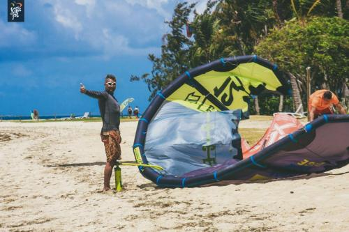 Mauritius-kite-kitesurfing-2016-105