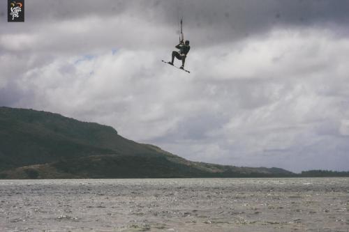 Mauritius-kite-kitesurfing-2016-106