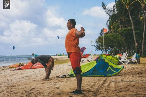 Mauritius-kite-kitesurfing-2016-109