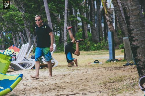 Mauritius-kite-kitesurfing-2016-110
