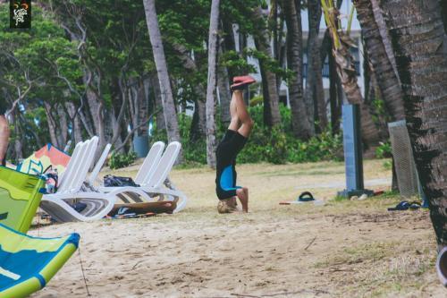 Mauritius-kite-kitesurfing-2016-111
