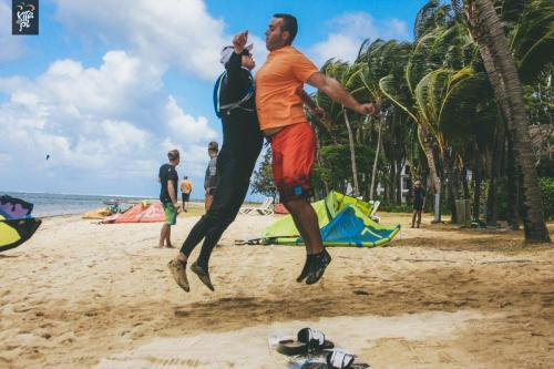 Mauritius-kite-kitesurfing-2016-112