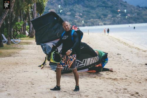 Mauritius-kite-kitesurfing-2016-114
