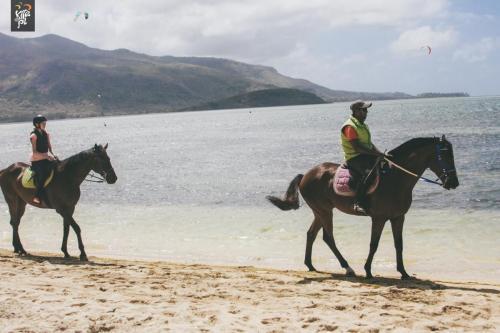 Mauritius-kite-kitesurfing-2016-116