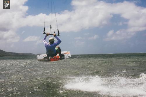 Mauritius-kite-kitesurfing-2016-122