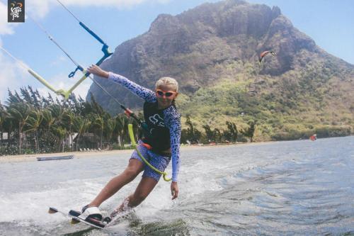 Mauritius-kite-kitesurfing-2016-123