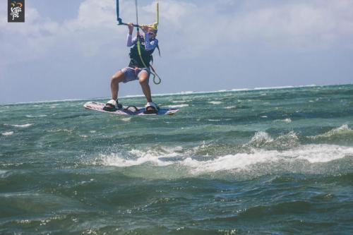 Mauritius-kite-kitesurfing-2016-124