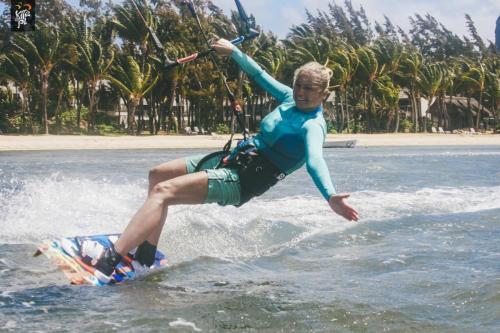 Mauritius-kite-kitesurfing-2016-125