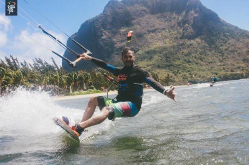 Mauritius-kite-kitesurfing-2016-126