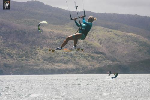 Mauritius-kite-kitesurfing-2016-128