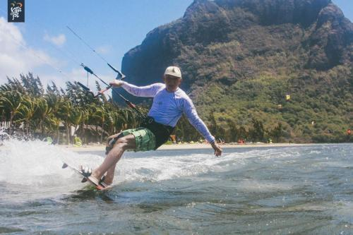Mauritius-kite-kitesurfing-2016-131