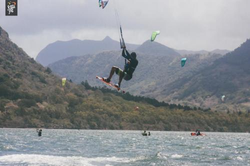Mauritius-kite-kitesurfing-2016-132