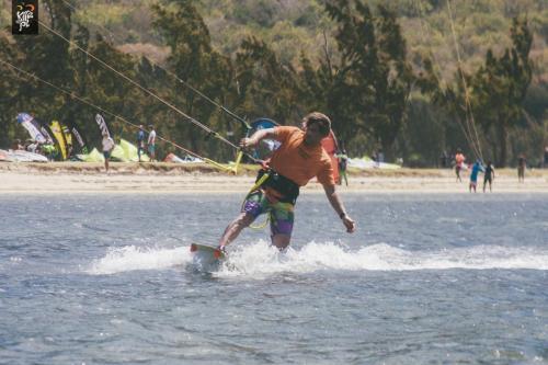 Mauritius-kite-kitesurfing-2016-134