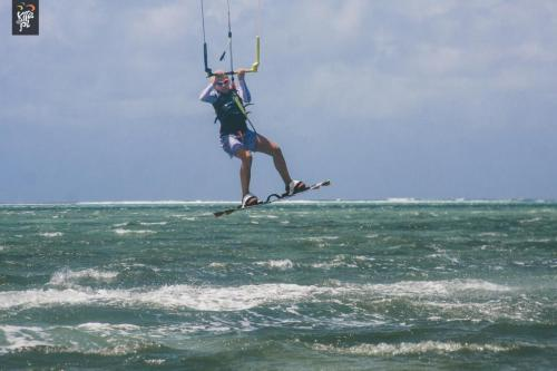 Mauritius-kite-kitesurfing-2016-135