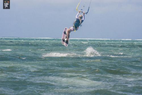 Mauritius-kite-kitesurfing-2016-136