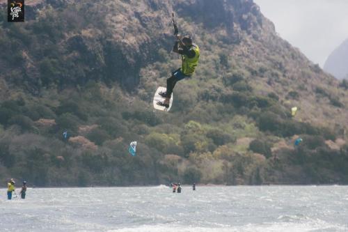 Mauritius-kite-kitesurfing-2016-139