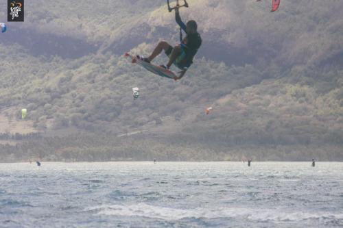 Mauritius-kite-kitesurfing-2016-140
