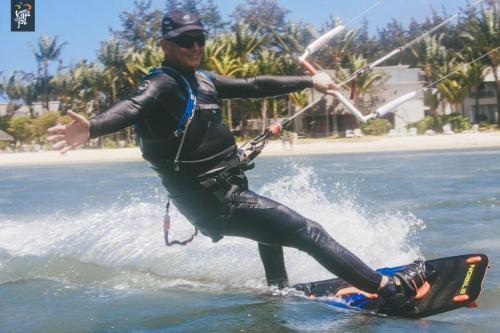 Mauritius-kite-kitesurfing-2016-142