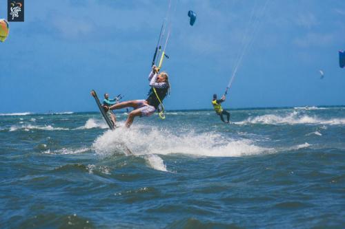 Mauritius-kite-kitesurfing-2016-144
