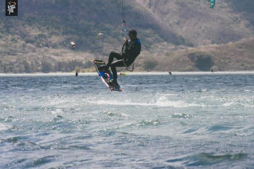 Mauritius-kite-kitesurfing-2016-145