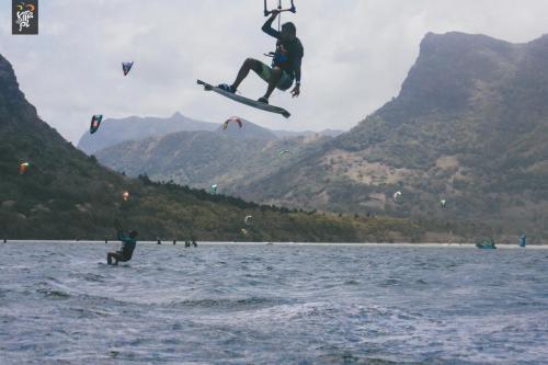 Mauritius-kite-kitesurfing-2016-146