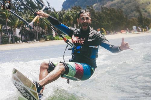 Mauritius-kite-kitesurfing-2016-147