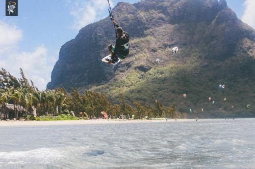 Mauritius-kite-kitesurfing-2016-149