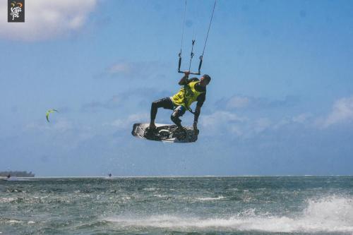 Mauritius-kite-kitesurfing-2016-151