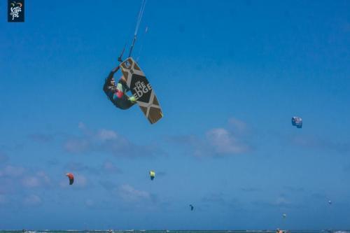 Mauritius-kite-kitesurfing-2016-152