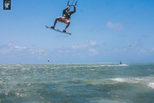 Mauritius-kite-kitesurfing-2016-153