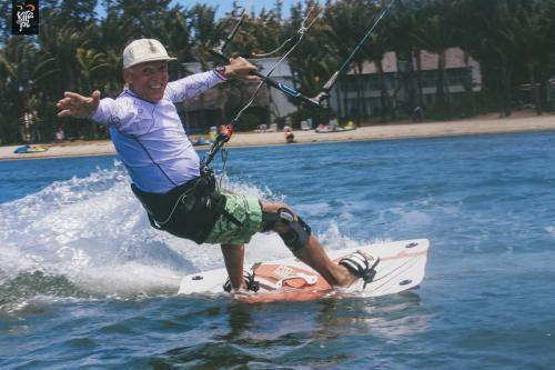 Mauritius-kite-kitesurfing-2016-154