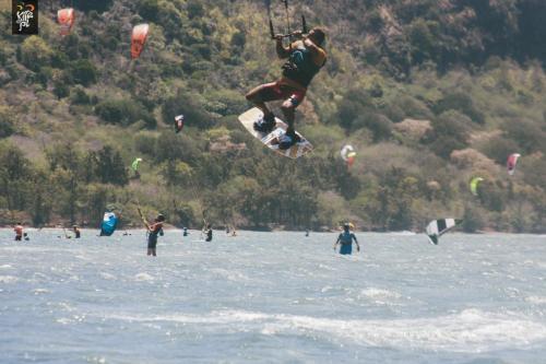 Mauritius-kite-kitesurfing-2016-155