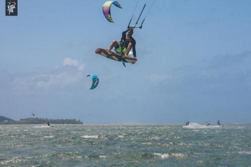 Mauritius-kite-kitesurfing-2016-156