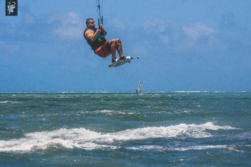 Mauritius-kite-kitesurfing-2016-157