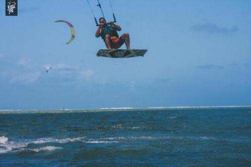 Mauritius-kite-kitesurfing-2016-158
