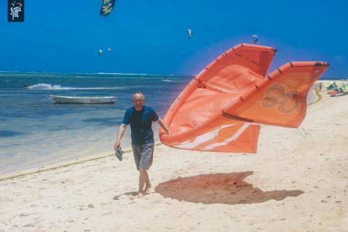 Mauritius-kite-kitesurfing-2016-160