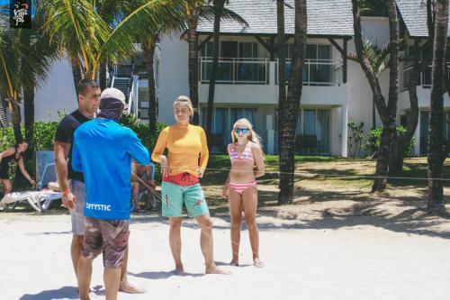 Mauritius-kite-kitesurfing-2016-62