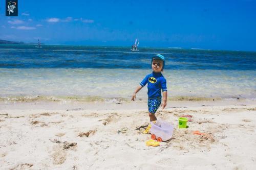 Mauritius-kite-kitesurfing-2016-63