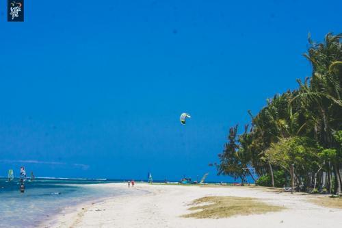 Mauritius-kite-kitesurfing-2016-64