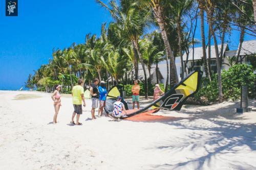 Mauritius-kite-kitesurfing-2016-66