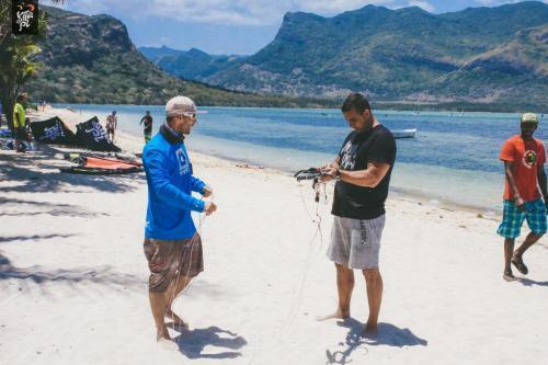 Mauritius-kite-kitesurfing-2016-68