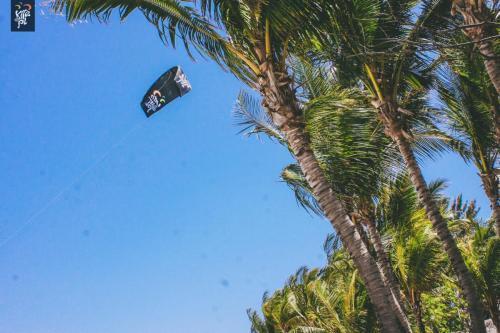 Mauritius-kite-kitesurfing-2016-70