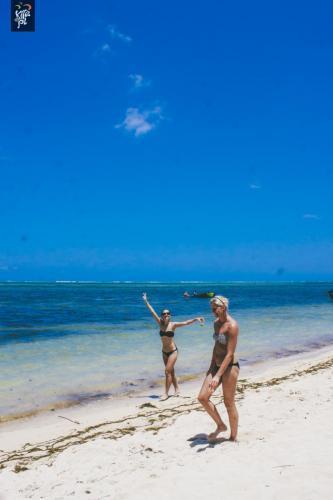 Mauritius-kite-kitesurfing-2016-71