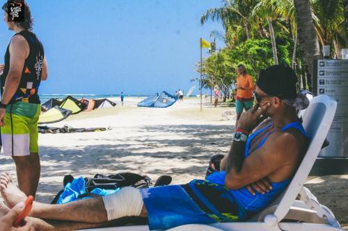 Mauritius-kite-kitesurfing-2016-76