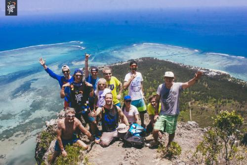 Mauritius-kite-kitesurfing-2016-79