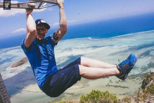 Mauritius-kite-kitesurfing-2016-80