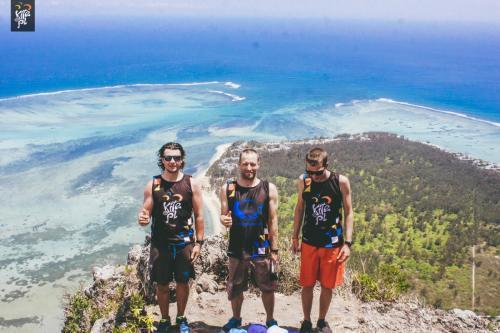 Mauritius-kite-kitesurfing-2016-83
