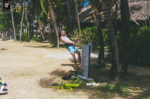 Mauritius-kite-kitesurfing-2016-84